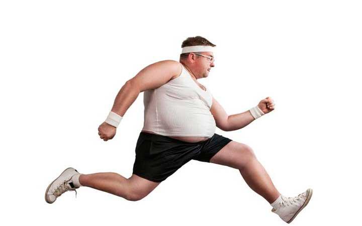 Степени ожирения у мужчин, диагностика и профилактика