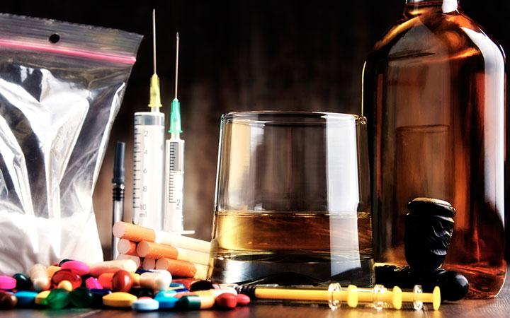 Факторы, способствующие развитию заболеваний простаты