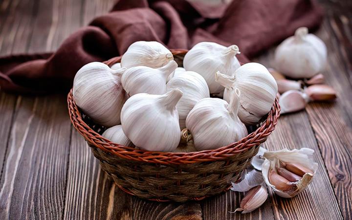 Лечение простатита народными средствами, лучшие рецепты с чесноком