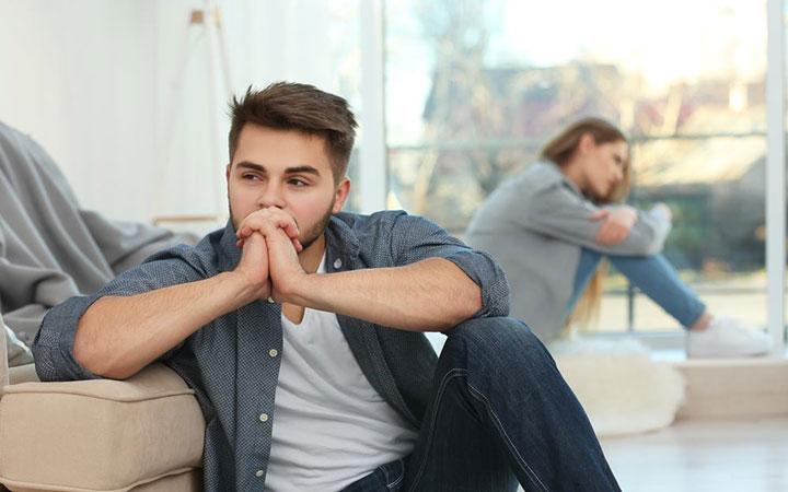 Методы лечения гарднереллы у мужчин, причины и симптомы заболевания