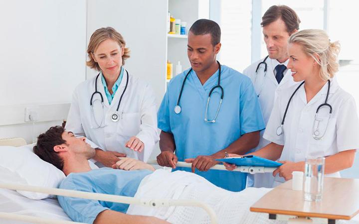 Рекомендации после операции варикоцеле и возможные осложнения