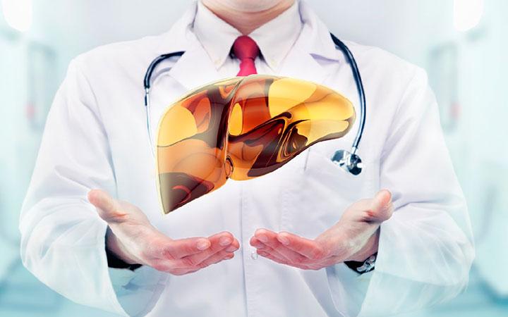 Причины гепатита симптомы и лечение