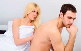 Как увеличить продолжительность полового акта у мужчин