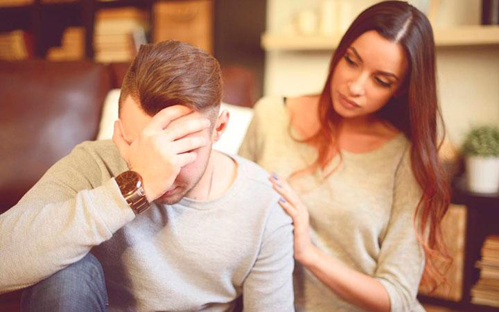 Простатит может поражать и молодых парней в возрасте 23-30 лет