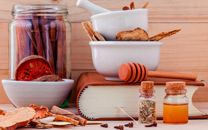 Лечение импотенции народными средствами самые эффективные рецепты