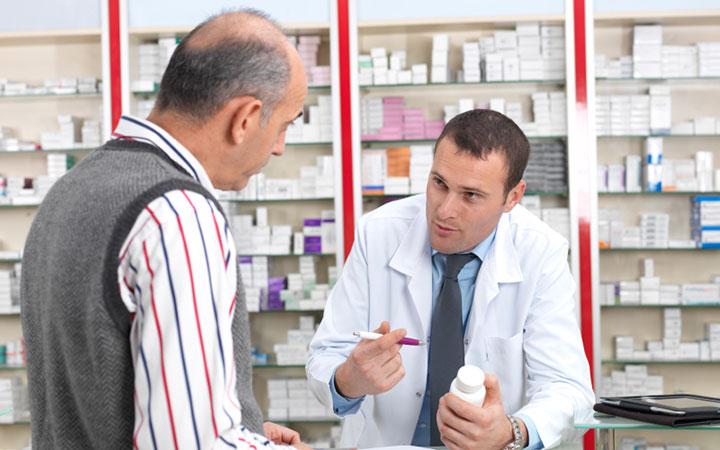 Самые эффективные лекарства от геморроя для мужчин