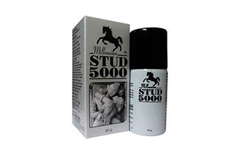 Stud-5000