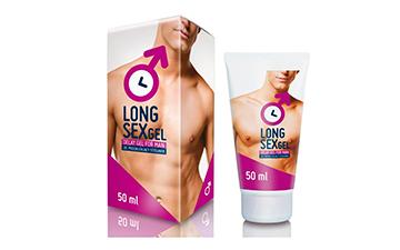Long Sex