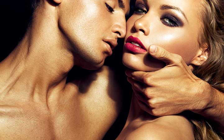 Обзор спреев для увеличения продолжительности секса