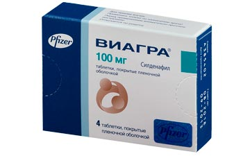 Will Viagra Treat Premature Ejaculation