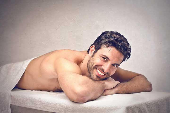 Особенности проведения массажа простаты и противопоказания