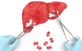 Как передается гепатит