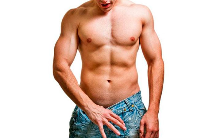 Симптомы, лечение и последствия паховой грыжи у мужчин
