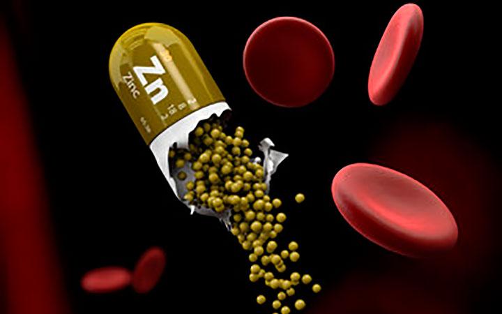 Витаминные комплексы для мужчин для повышения потенции