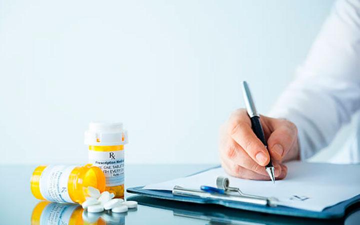 Лекарство от глистов широкого спектра действия для человека