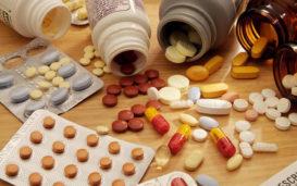 Быстродействующие лекарства от цистита
