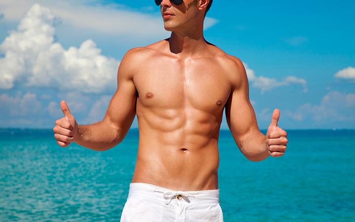 Обзор гелей, кремов и спреев для увеличения мужского органа