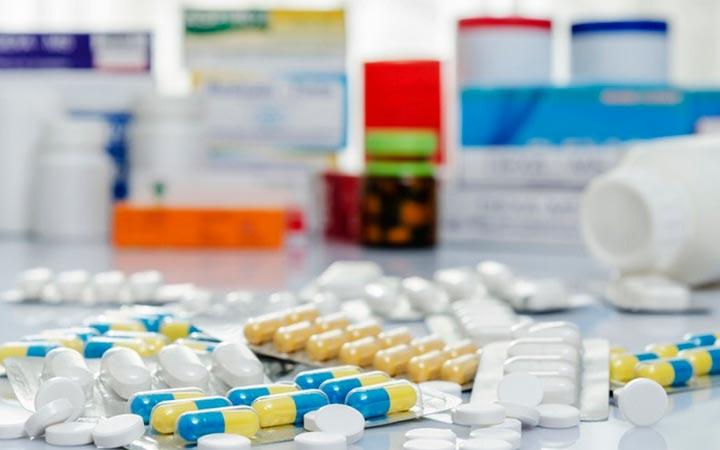 Таблетки и препараты для продления полового акта