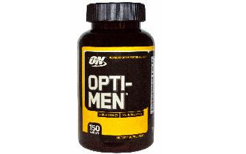 Опти-мен (Opti-men)