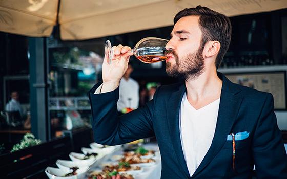 Алкоголь может снизить результативность лекарства