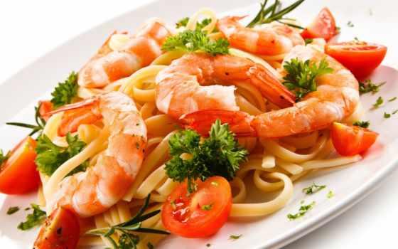 Cписок морепродуктов, которые являются лучшими афродизиаками